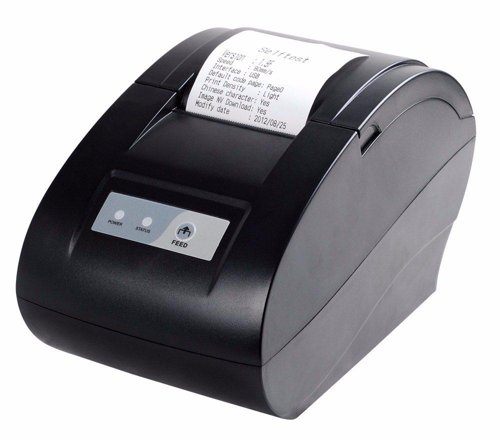 программа для салона красоты подключение принтера чеков