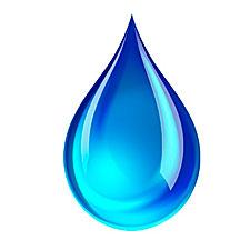 Программа для водоканала