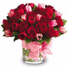 Программа для магазина цветов