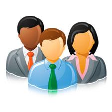 управление клиентами