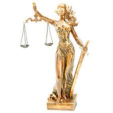 Программа для юриста, нотариуса, адвоката