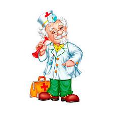 программа для медицинского учреждения