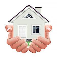 Программа для агентства недвижимости