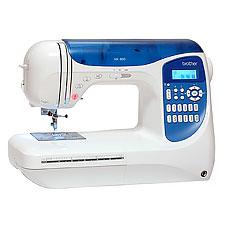программа для швейного производства