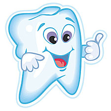 программа для стоматологической клиники