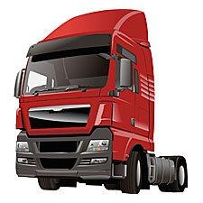Программа для транспортной компании
